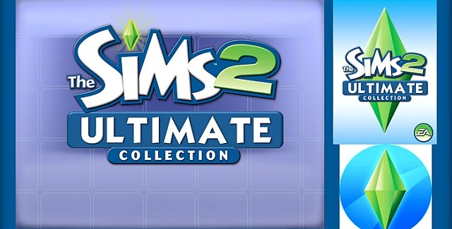 Free Sims 2 Ultimate Collection Digital Origin Download