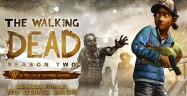 The Walking Dead Game: Season 2 Episode 5 Walkthrough