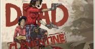 The Walking Dead Game: Season 3 Release Date