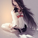 Bravely Second Images