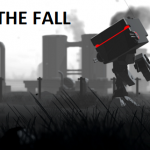 Black the Fall 640 Banner