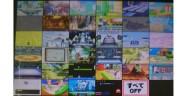 Super Smash Bros 3DS Unlockable Stages