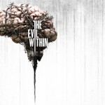 The Evil Within Game Wallpaper
