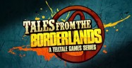 Tales from the Borderlands Cheats