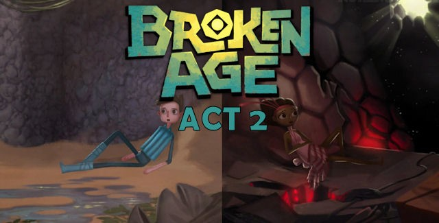 broken age act 2 walkthrough 640x325 age act 2 walkthrough broken age wiring diagram at eliteediting.co