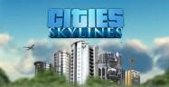 Cities Skylines Cheats