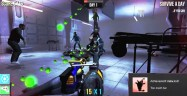Goat Simulator: GoatZ Achievements Guide
