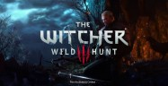 The Witcher 3 Collectibles