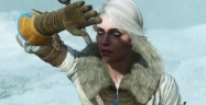 The Witcher 3 Endings Guide