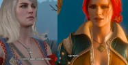 The Witcher 3: How To Bring All Allies To Kaer Morhen