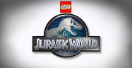 Lego Jurassic World Cheat Codes