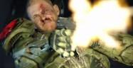 Halo Wars 2 Live action Cinematic Screenshot Xbox One PC
