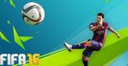 FIFA 16 Skill Moves Guide