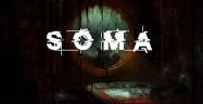 SOMA Cheats