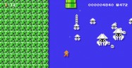 Super Mario Maker Cheats