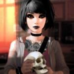 Life is Strange Fanart Max Goth Edit