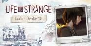 Life is Strange Episode 5 Walkthrough