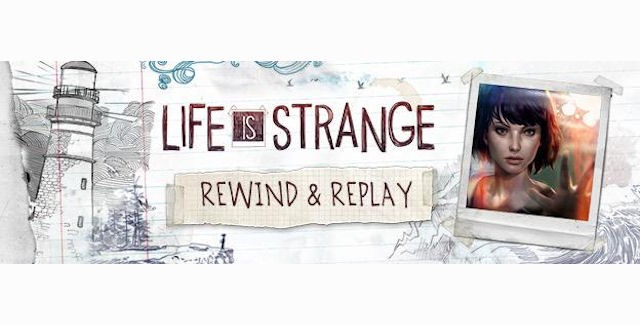 Life Is Strange Season 2 Release Date