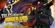 Tales from the Borderlands Episode 5 Walkthrough