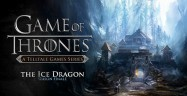 Telltale Game of Thrones Episode 6 Walkthrough