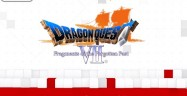 Dragon Quest VII Fragments of the Forgotten Past Release Date 3DS 2016