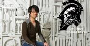 Hideo Kojima Productions photo