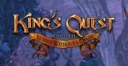 King's Quest 2015: Chapter 2 Walkthrough