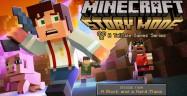 Minecraft: Story Mode Episode 4 Walkthrough