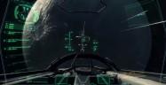 Star Citizen Gameplay Screenshot PC Linux