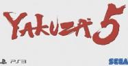 Yakuza 5 Cheats