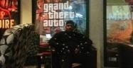 Grand Theft Auto 5 Story DLC Hints