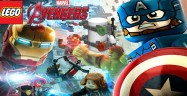 Lego Marvel's Avengers Minikits Locations Guide