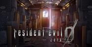 Resident Evil 0 HD Remaster Walkthrough