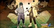 Naruto Shippuden: Ultimate Ninja Storm 4 Achievements Guide