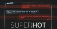 Superhot Secrets Locations Guide