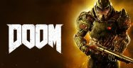 DOOM 2016 Walkthrough
