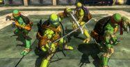 Teenage Mutant Ninja Turtles: Mutants in Manhattan Trophies Guide