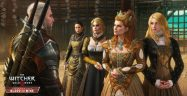 The Witcher 3: Blood and Wine Achievements Guide