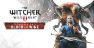 The Witcher 3: Blood and Wine Walkthrough