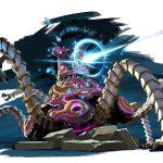 The Legend of Zelda: Breath of the Wild art 2