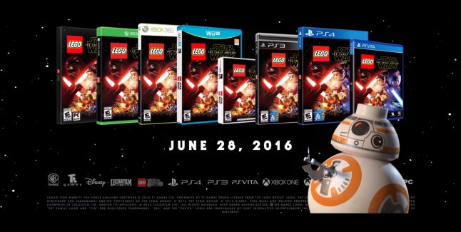 LEGO Star Wars LEGO at Argos. Get it today. Same Day delivery £, or fast store collection.