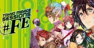Tokyo Mirage Sessions #FE Walkthrough