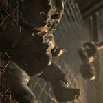 Resident Evil 7 Screen 2