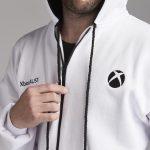 Xbox Onesie image 9