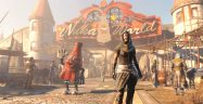 Fallout 4: Nuka World Achievements Guide