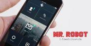 Mr Robot Video Game Walkthrough