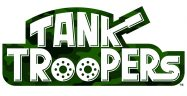 Tank Troopers Logo