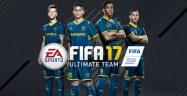FIFA 17 Ultimate Team Guide