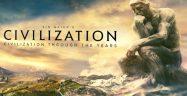 Civilization 6 Achievements Guide