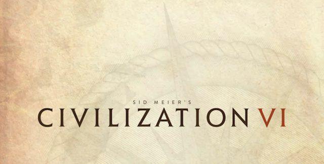 Civilization 6 Cheat Codes